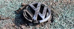 Vw Diesel Klage : dieselskandal hoffnung auf schadenersatz f r zehntausende ~ Jslefanu.com Haus und Dekorationen