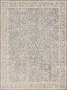 Exotic Rugs For Sale by Ella Rose Ej 04 Steel Steel Area Rug Magnolia Home By