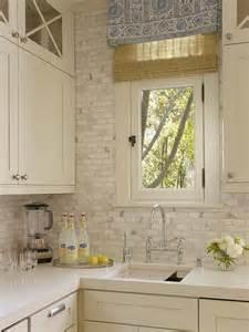 sacks kitchen backsplash estores alternativa a las cortinas para tu ventana