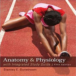 Test Bank Books  Download Anatomy And Physiology With