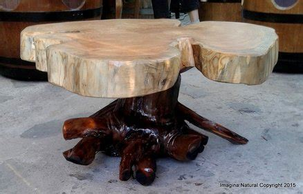 Naturally Unique Cypress Tree Trunk Handmade Slab Coffee. Set Of 2 End Tables. Grey Chest Drawers. Desk Phone With Headset Jack. Bunk Bed Drawers. Japanese Style Desk. How To Build A Writing Desk. Solid Wood Coffee Table. Kids Craft Table With Storage