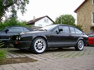Alfa Romeo Gtv6 Occasion : zender siena 7 5x17 auf gtv6 seite 2 alfa romeo forum beautiful italian cars ~ Medecine-chirurgie-esthetiques.com Avis de Voitures