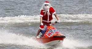 Wie Feiern Wir Weihnachten : weihnachten in australien christmas down under ~ Markanthonyermac.com Haus und Dekorationen