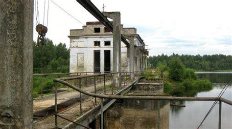 Продам бизнес Продается действующая ГЭС 1 2 МВт Кировская.