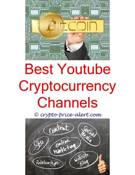 You can always come back for bitcoin tax coupon code because we update all the latest coupons and special deals weekly. bitcoin fork i have bitcoin now what - automated bitcoin ...