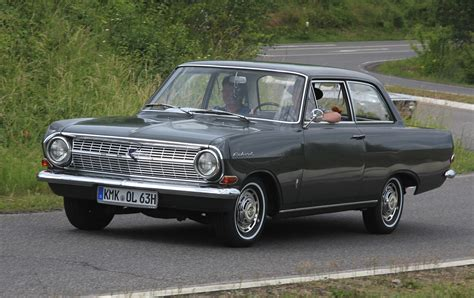 Opel Rekord by 1978 Opel Rekord Related Infomation Specifications Weili