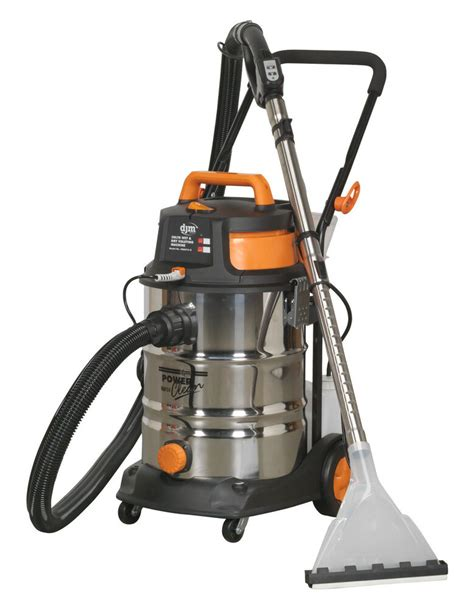 Upholstery Rental Cleaners by New Shoo Upholstery Upright Floor Carpet Cleaner Vacuum