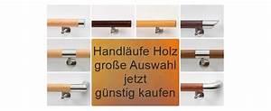 Kabelrolle Holz Kaufen : holz kaufen awesome home affaire couchtisch villach in kernbuche oder eiche with holz kaufen ~ Eleganceandgraceweddings.com Haus und Dekorationen