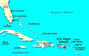 United States Virgin Islands Related Keywords & Suggestions - United ... U.S. Virgin Islands