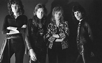 Rocksmith Legacy DLC Review #8: Queen 5-Song Pack - The ...