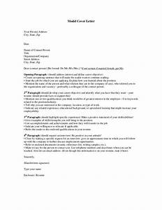 closing statement cover letter closing a cover letter With closing sentences for cover letters