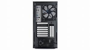 Amd Ryzen 3950x Processor Review