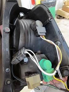2010 Mercury Mariner Custom Fit Vehicle Wiring