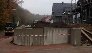 Kosten Stabgitterzaun Setzen : beton l steine setzen kosten stunning steine f r terrasse ~ Lizthompson.info Haus und Dekorationen