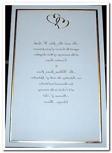hobby lobby wedding invitation templates icebergcoworking With hobbylobby com wedding templates