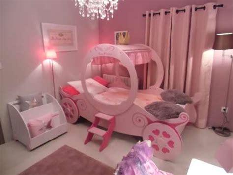 chambre carrosse beds lit enfant carrosse 90x200 cm achat