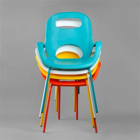 Umbra Oh Chair by 50 Best Images About Umbra On Mesas Ladder