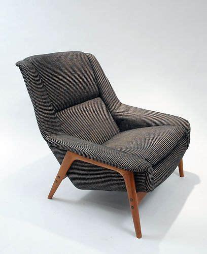 wonderful modern lounge chair 25 best ideas about lounge