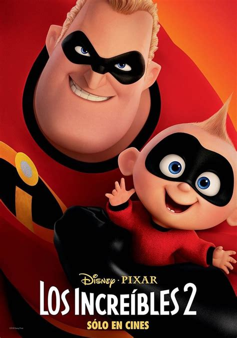 1198 Best The Incredibles2004+2018 Images On Pinterest