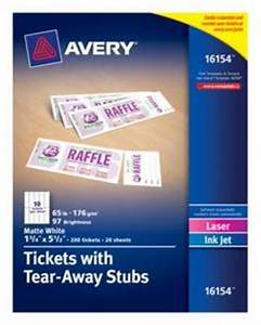 avery postcards for inkjet printers white 120 pack With avery template 3380