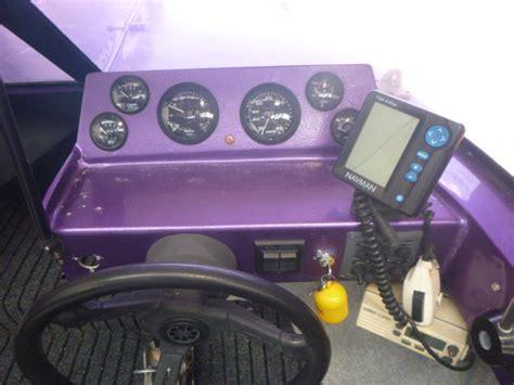 Boat Engine Upgrades by Phil Birss Marine Mvb5 3 Engine Upgrade