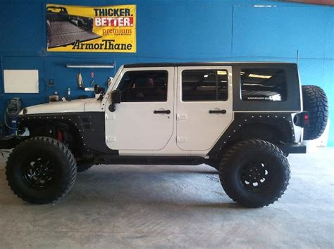 small jeep white 128 best jeep life images on pinterest jeep life jeep