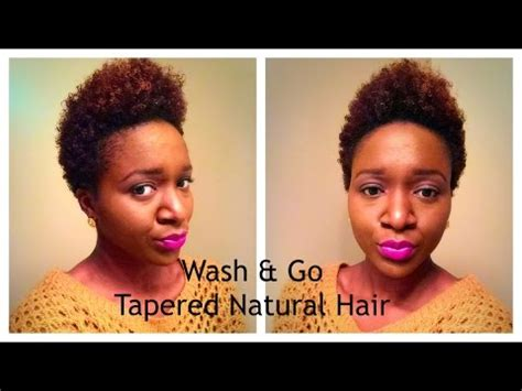 how to wash colored hair heatless wash go tapered hair hair