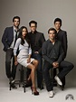 Cast - Star Trek (2009) Photo (6247305) - Fanpop