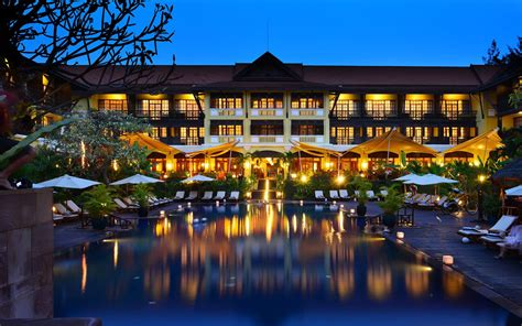 victoria angkor resort spa hotel review siem reap