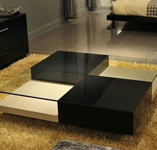 Center Table For Living Room Buy Centre In Lagos Nigeria