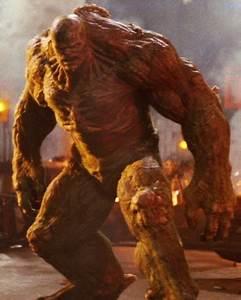 MCU Hulk vs Movie Abomination, Colossus, Juggernaut ...