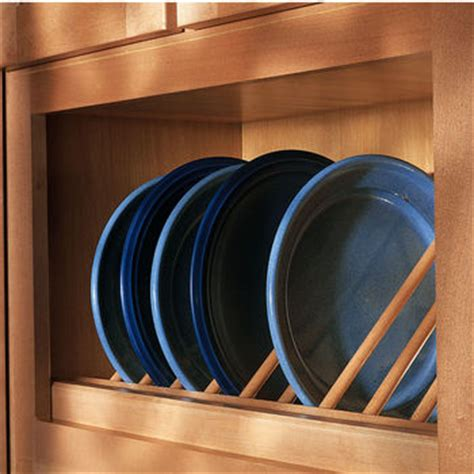 omega national products shop omega national cabinet organizers  wood hoods kitchensourcecom