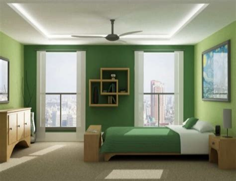 curtains color combination with light green wall home combo