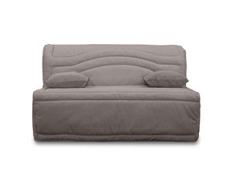 dimension canapé bz les différentes tailles de canapés bz dimensions canapé bz