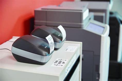 dymo labelwriter wireless label maker white dymo