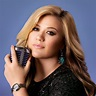 Kelly Clarkson - SHE Summit