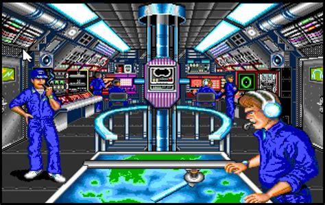 sub attack game classicreload electronic arts cheats platform