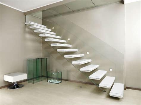 le led bureau escalier design inox moselle 57000 metz en moselle lorraine