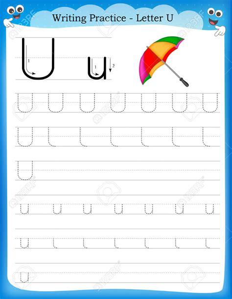 Homework For Kids Worksheets Chapter 2 Worksheet Mogenk Paper Works
