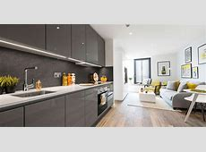 Studio Apartments To Rent In London Essential Living