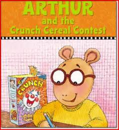 3rd Grade Reading Books Online for Free