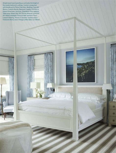 rooms we serene master bedroom ideas