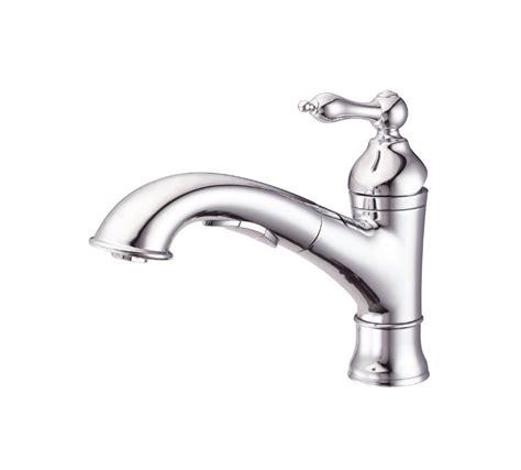 danze kitchen faucet replacement parts faucet com d455040 in chrome by danze