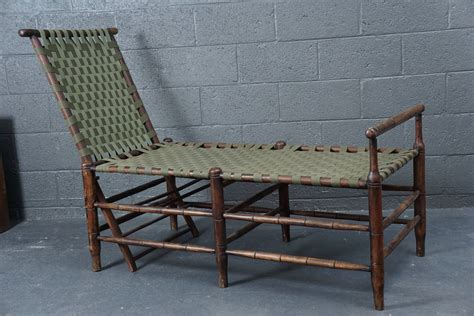 chaise adirondack chaise adirondack 28 images folding adirondack wooden