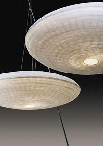Amazon Luminaire Suspension : tres grande suspension luminaire plafonnier rectangulaire suspendu marchesurmesyeux ~ Teatrodelosmanantiales.com Idées de Décoration