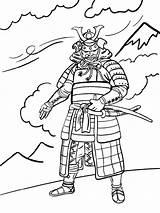 Samurai Coloring Samourai Coloriage Printable Jack Pdf Coloringcafe Magic Samuray Imprimer Printables Personnages Coloriages Dibujos Treehouse Colorear Naruto Incroyable sketch template