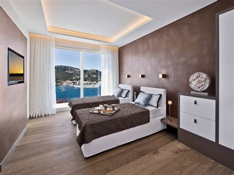 stunning spanish villa  views  port dandratx