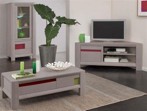 canap d angle monsieur meuble 1000 idées sur le thème meubles d 39 angle sur