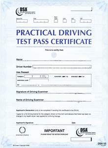 Driving lessons driving school driving instructors for Documents for driving licence test