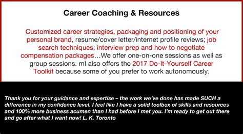 dynamic bio resumes career counselling 100 images